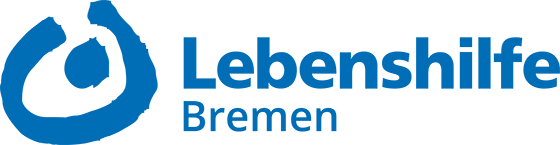 Logo Lebenshilfe Bremen