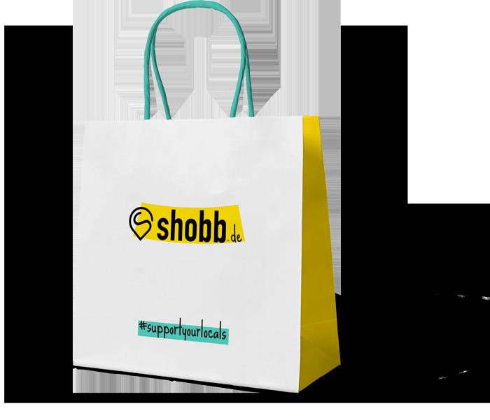 Logo shobb.de